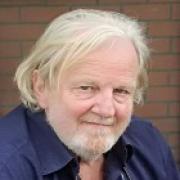 Consultatie met waarzegger Egon uit Limburg