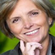 Consultatie met waarzegger Karine uit Limburg