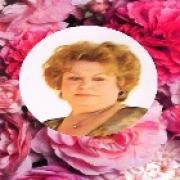 Consultatie met waarzegger Valentine uit Limburg