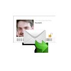 E-mail met een  waarzegger uit Limburg
